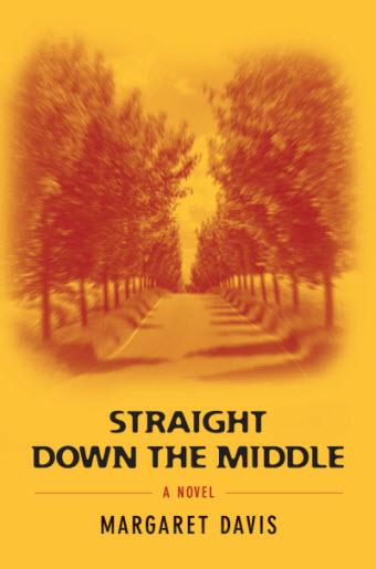 340 Book cover
